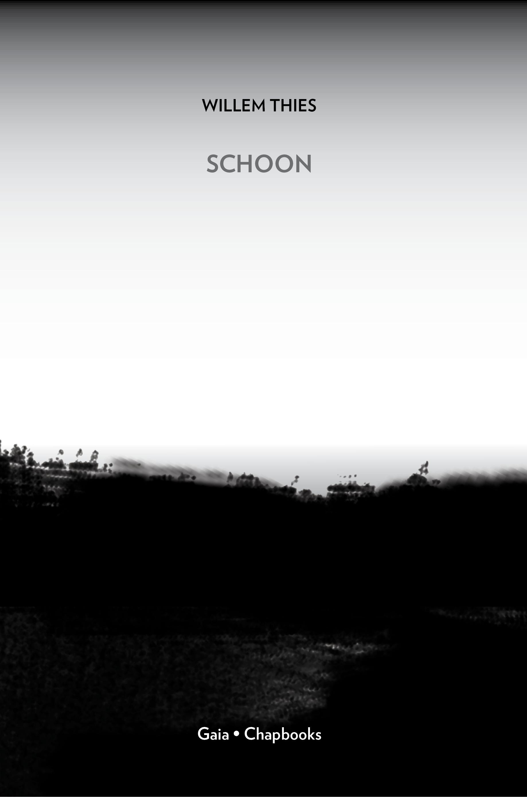 Omslag-Schoon-1556x2350