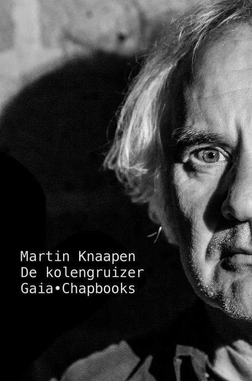Omslagfoto-martin-knaapen-15,56x23,5-tekst