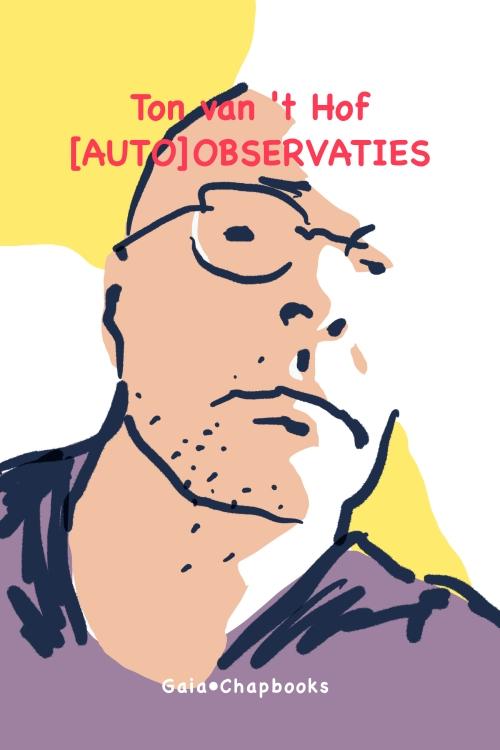 Omslag-autoobservaties-e-book